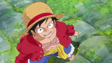 One Piece: Zou (751-782) Episode 773