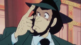Lupin the Third Part 2 (Dubbed) Episode 39