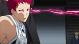 Kuroko's Basketball S3 Episódio 73