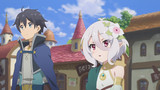 Princess Connect! Re: Dive Folge 3