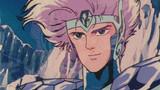 Saint Seiya: Sanctuary Episode 21