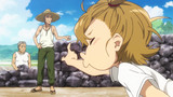 Barakamon Episode 10
