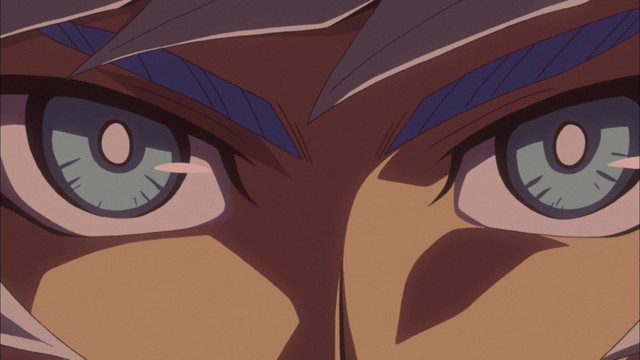 Watch Yu-Gi-Oh! VRAINS Episode 43 Online - Birth of the Ignis