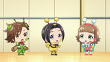 THE IDOLM@STER SideM  Wakeatte Mini! الحلقة 5