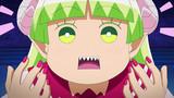 Welcome to Demon School! Iruma-kun Season 2 (English Dub) Episode 5