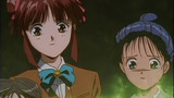 Fushigi Yugi (Sub) Episode 17