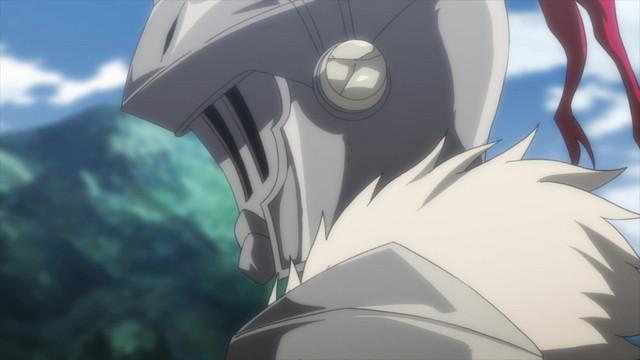 Episode 2 - Goblin Slayer's thumbnail