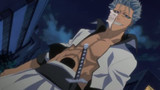 Bleach Episode 121