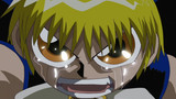 Zatch Bell! Episode 94