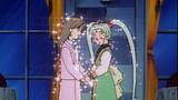 Tenchi Muyo! Tenchi Universe Episode 18