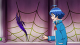 Welcome to Demon School! Iruma-kun Season 2 (English Dub) Episode 1