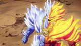Dragon Quest: The Adventure of Dai Episode 15