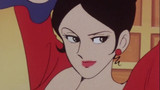 Lupin the Third Part 2 Episode 25