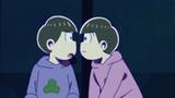 Mr. Osomatsu 3rd season Episode 5