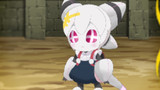 (OmU) Magical Girl Raising Project Folge 6