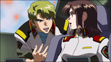 Mobile Suit Gundam Seed HD Remaster Episode 33