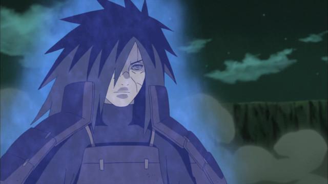 Watch Naruto Shippuden Episode 379 Online - An Opening ...