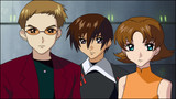 Mobile Suit Gundam Seed HD Remaster Episodio 3