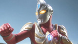 Ultraman Max Episode 1