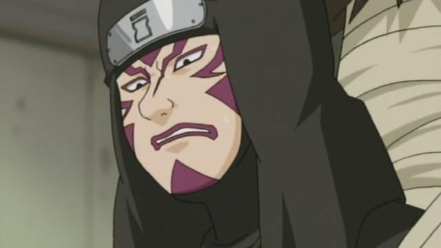 Naruto: Episodi 64