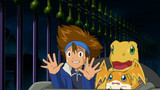 Digimon Adventure 02 Episode 41