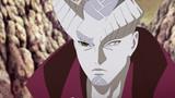 BORUTO: NARUTO NEXT GENERATIONS Episode 217