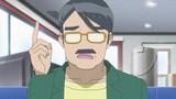 Seiyu's Life! Episode 11