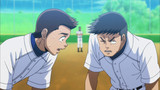 Ace of Diamond (Saison 1) Épisode 73