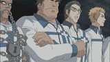 Eyeshield 21 Season 3 Episode 129