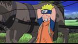 Naruto the Movie: Guardians of the Crescent Moon Kingdom (Sub)