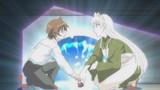 NATSU NO ARASHI ! Season 2 Episode 26