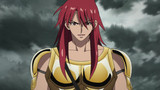Magi: The Kingdom of Magic Episode 18