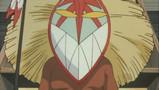 Gokudo (Dub) Episode 24