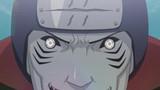 Naruto Shippuden - Staffel 1: Rettung des Kazekage Gaara Folge 12