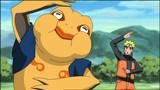 Naruto Shippuden Episodio 93