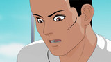 Kurokan Episode 6
