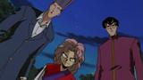 Yu Yu Hakusho Episode 89