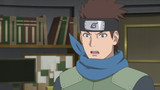 BORUTO: NARUTO NEXT GENERATIONS Episodio 73