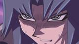 Yu-Gi-Oh! GX (Subtitled) Episode 148