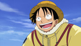 One Piece: Thriller Bark (326-384) Episode 334