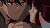 Fushigi Yugi (Sub) Episode 11