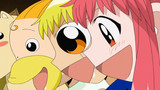 Zatch Bell! Episode 62