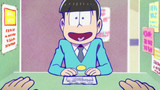 Mr. Osomatsu Episódio 2