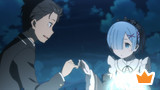 Re:ZERO -Starting Life in Another World- الحلقة 5