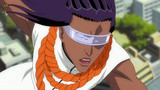 Bleach Episodio 280