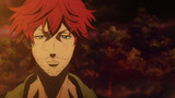 Black Clover Episode 61