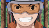 Naruto Shippuden: Season 17 Episode 386