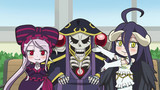 Isekai Quartet2 Episode 9