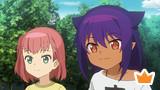 Kokoro-chan Will Not Betray?