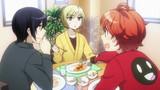 Shonen Maid Episode 12